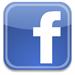Ryan Trabuco's Facebook page