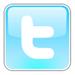Ryan Trabuco's Twitter page