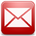 E-Mail Ryan Trabuco