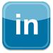 Ryan Trabuco's LinkedIn page