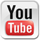 Ryan Trabuco's YouTube page