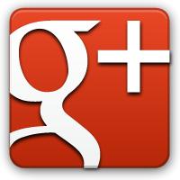 Ryan Trabuco's Google+ page