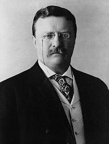 220px-President_Theodore_Roosevelt,_1904